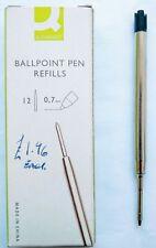 BALPOINT PEN REFILS FOR PARKER (Each)