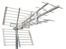 Antenne 3-line Emme Esse 45BSL DIGITALE TERRESTRE LTE FREE