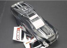 Traxxas carrosserie pro-GRAPHIX E-revo - 5611x
