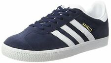 Scarpe adidas Gazelle J By9144 Collegiate Navy 38 2\3