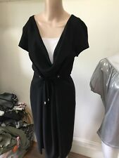SZ 14 TABLE EIGHT DRESS  *BUY FIVE OR MORE ITEMS GET FREE POST