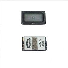 Altavoz Auricular HTC One Max 0P3P510 Original