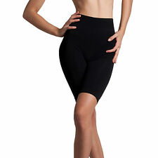 Pantaloni dimagranti coscia controllo Lytess SLIM MAX Body Shaper intimo SHORTIES