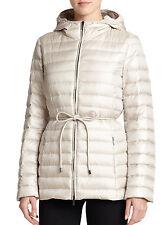 Max Mara Puffer Coats & Jackets for Women | eBay : max mara quilted jacket - Adamdwight.com