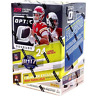 2019 DONRUSS OPTIC FOOTBALL FACTORY SEALED BLASTER BOX IN STOCK FREE SHIPPING