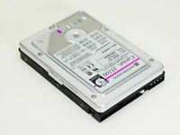 "Western Digital AC35100  5.1GB 3.5"" IDE Caviar Hard Drive"