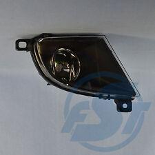 Nebelscheinwerfer BMW 5er E60 E61 Facelift rechts ab 2007 Nebellampe Nebellicht