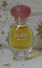 Miniatur LUMIERE von Rochas, Eau de Parfum