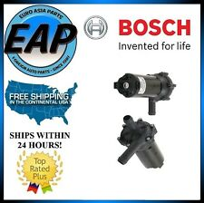 For 2006-2012 Land Rover Range Rover Sport Supercharged Bosch (1) Water Pump NEW