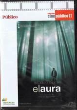El Aura de Ricardo Darin. Colección Cine Público II