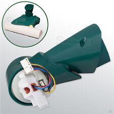 Estable en las articulaciones VStream adecuado para Vorwerk Kobold 136 140 eb 360 interruptor
