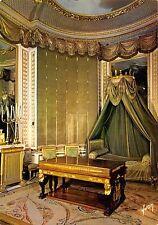 BT8077 Cabinet de travail ou petite chambre a coucher de l empereur C     France