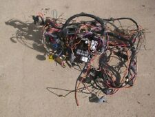83 BUICK  LESABRE UNDERDASH WIRING HARNESS--Check This Out--