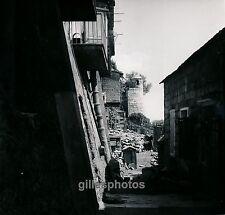 PORTO VECCHIO c. 1950 - Village Corse - C 56
