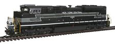 gauge H0 - Diesel Locomotive EMD SD70ACe Norfolk Southern Digital +Sound - 66004
