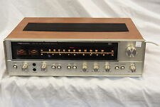 Realistic STA-90 AM/FM Stereo Receiver Amplifier Vintage - Re-badged Onkyo