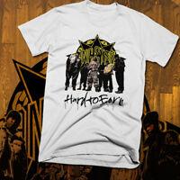 Hip hop legend T-shirt Jeru Grouphome Wutang NY style hip hop, rap, music, new