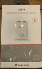 Twelve South AirFly Wireless Transmitter | Connect AirPods & Wireless Headphones