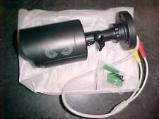 Night Owl CM-HDA7B-BU 720p HD 100' Night-Vision Security Add-on Camera