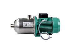 Wilo MHI406-1/E / 3-400-50-2/B Hochdruck-Kreiselpumpe