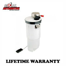 New Fuel Pump Assembly for 2002-2003 Dodge Ram 1500 Pickup 3.7L 4.7L 5.9L GAM423