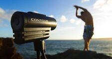 Contour ROAM 3 Waterproof HD Action Camera