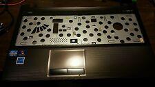 Asus K53E K53E-BBB23 Palmrest Touchpad Power Button 13GN3CBAP012-1 13-N0-KAA0V21