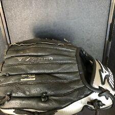 "Mizuno youth baseball Glove power close Prospect Series 10"" Leather Rht Gpp1000D"
