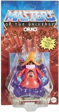 Masters of the Universe Origins Orko Action Figure BRAND NEW