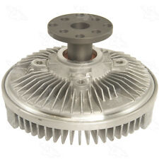 Parts Master 2799 Thermal Fan Clutch