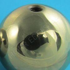 Edelstahl VOLL-KUGEL Kugeln Edelstahlkugel Ø 20 x 10 DG