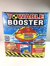 SPORTSSTUFF Towable Booster Tube