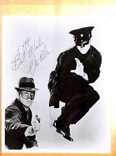 Van Williams-signed photo-17