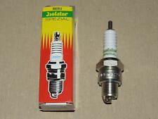 Beru/Isolator M14-175 Zündkerze DKW,BK,AWO,EMW,BMW,Ardie,NSU,IFA,MZ,Simson,TS,ES