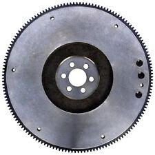 Flywheel Perfection Clutch 50-6510 for 60-93 Chevrolet S10 Blazer GMC Sonoma S15