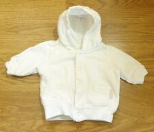 H&M Hoody Boy 0-1M Cotton CA42271