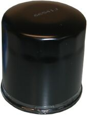 Yamaha YZF R6 (5EB5) 2000 Moto Oil Filter