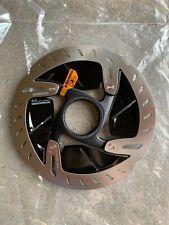 Shimano Dura-Ace Brake Rotor SM-RT900 SS 140 mm NEW