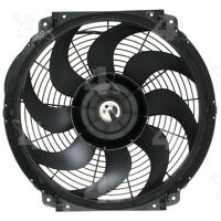 4-Seasons Four-Seasons Cooling Fan Assembly New for 1600 2000 2002 2800 36895