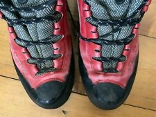 La Sportiva Trango Walking Mountian Boots Size EU 46
