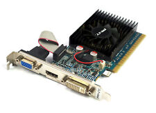 PNY GeForce GT520 1GB DDR3 VGA/DVI-I/ HDMI PCI-e G. Card - GMGT52WN2F1EH+0TM
