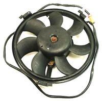 Electric Cooling Fan 01-05 VW Passat 8D0 959 455 R Genuine