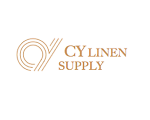 Cy Linen Supply
