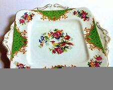 British 1940-1959 Date Range Paragon Porcelain & China