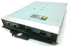 111-00569 NetApp X5712A-R6 Iom3 3Gbps Sas Controller Module 0948580-05