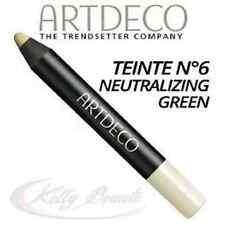 CAMOUFLAGE STICK N°6 NEUTRALIZING GREEN - ARTDECO