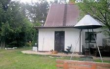 Einfamielenhaus mit großem Grundstück -nähe Ostsee-Polen/Pommern zu Verkaufen in