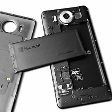 NEW REPLACEMENT BV-T5E BATTERY FOR MICROSOFTLumia 950 RM-1106,RM-1104,RM-110 Mc