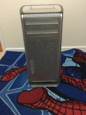 Apple Mac Pro 1,1Dual -Core Intel Xeon 2.66Ghz ,2GB Ram 500GB HDD, GE Force 7300