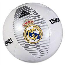 adidas Madrid Footballs